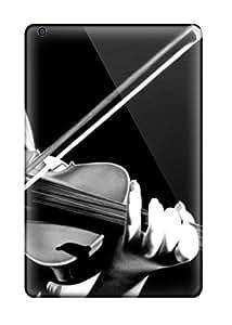 Tpu WIAeYVN1518WVept Case Cover Protector For Ipad Mini/mini 2 - Attractive Case wangjiang maoyi