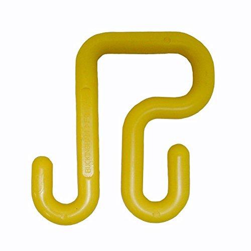 (Buckingham 2401-3 Polymer Hook)