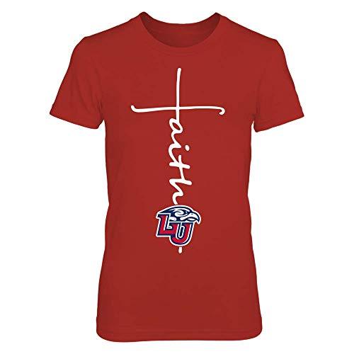 Alabama for LSU T-Shirts Tanks and Hoodies! FanPrint LSU Tigers T-Shirt