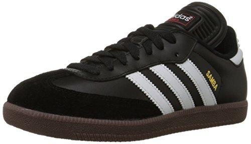 man adidas shoes