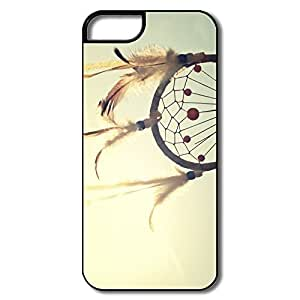 Cool Dreamcatcher IPhone 5/5s Case For Family
