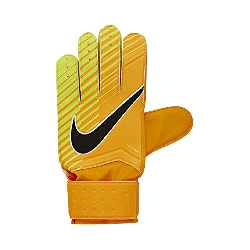 NIKE GK Match Goalkeeper Gloves GS0344 845 Size 10 ()