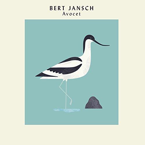 Bert Jansch-Avocet-REMASTERED-CD-FLAC-2016-NBFLAC Download