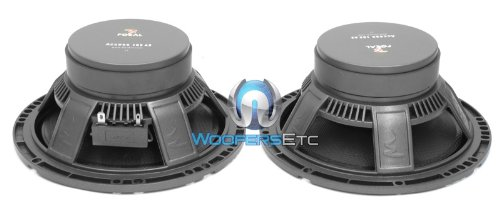 Focal Access 165 A3 6.5-Inch 3-Way Component Speaker Kit by Focal (Image #2)