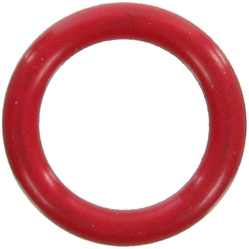 - Fel-Pro 72401 O-Ring