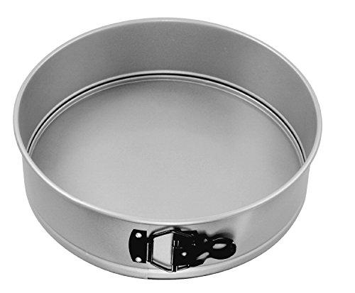 10 inch round tart dish - 6