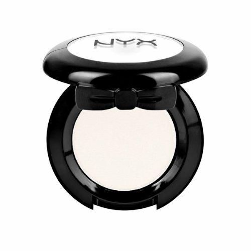 NYX Cosmetics Hot Singles Eye Shadow Whipped Cream