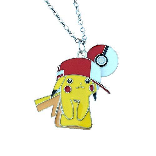 Pokemon Pikachu In Hat 18