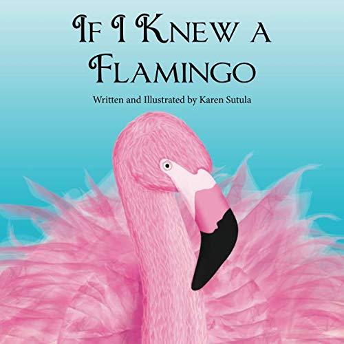 If I Knew A Flamingo