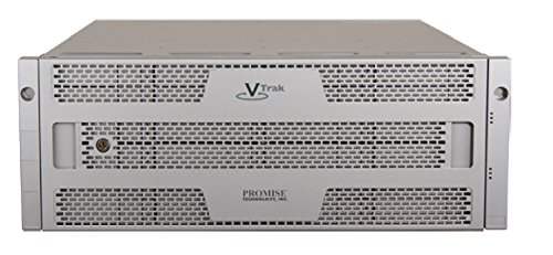 Promise-Technology-VTrak-A-Class-A3800FDM-SAN-Array-24-x-HDD-Installed-96-TB-Installed-HDD-Capacity-VTA3800FDM