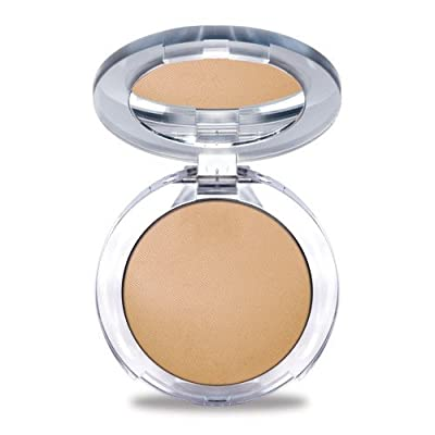 Pur 4-In-1 Pressed Makeup, Porcelain, 0.28 Ounce