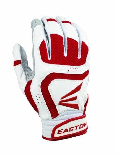 Easton Youth Icon Batting Gloves product image