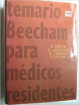 Guia De Farmacologia Para Farmaceuticos Y Medicos. PRECIO EN DOLARES: R. Simón, 1 TOMO: Amazon.com: Books