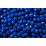 Sixlets Royal Blue Candy 1lb