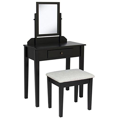 Contemporary Bathroom Vanity Sets - 4
