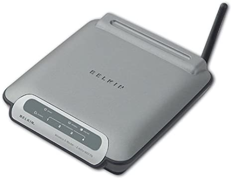 belkin wireless g router f5d7230 4 software free download