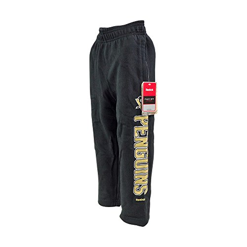 Game Fleece Pants - 6
