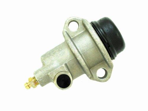 AMS Automotive S1905 Clutch Slave Cylinder