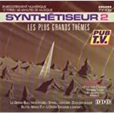 Synthetiseur 2 (French Import)