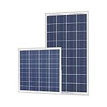 Tycon Power Systems TPSHP-24-250 250W 24V Solar Panel - 66 x 39.4