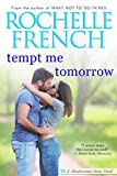 Tempt Me Tomorrow (Meadowview Book 3)