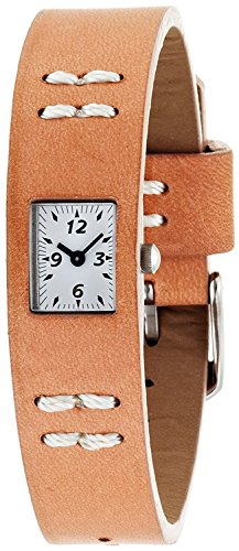 cabane-de-zucca-watch-chewing-gum-leather-version-chewing-gum-lv-awgk021-ladies