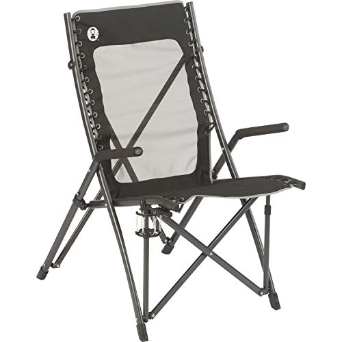 Coleman 2000020292 Chair Comfortsmart Suspension