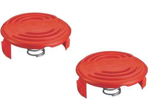 Black & Decker RC-100-P 2P spool bump cap cover string trimmer NST2118 385022-03 (Black And Decker Spool Cap compare prices)