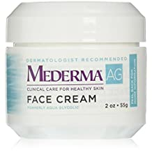 Mederma AG Face Cream 2 oz