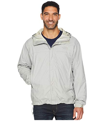 The North Face Thermoball Triclimate Jacket Mens (X-Large, Cardinal Red)