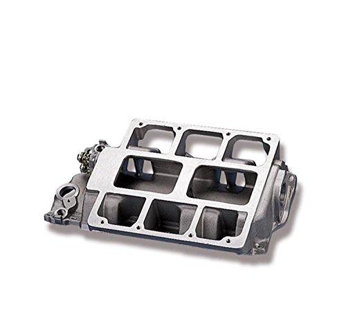 92 camaro supercharger - 8