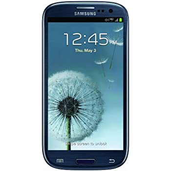 samsung galaxy s3 manual pdf download verizon