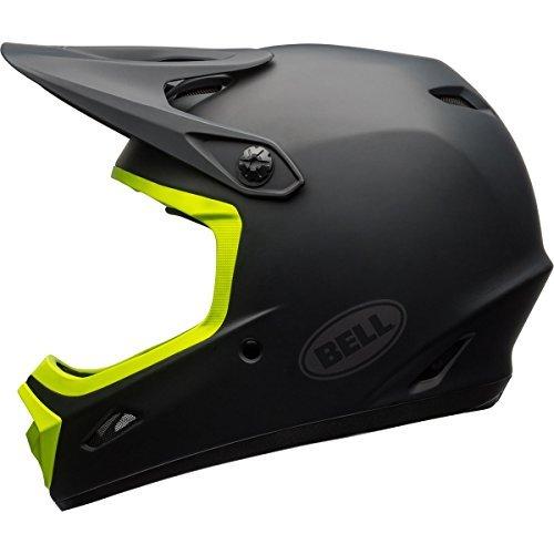 Biggest Helmet - 7