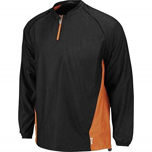 Majestic Youth Cool Base Convertible Gamer Jacket