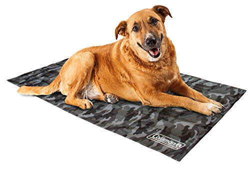 Coleman Comfort Cooling Large Pets