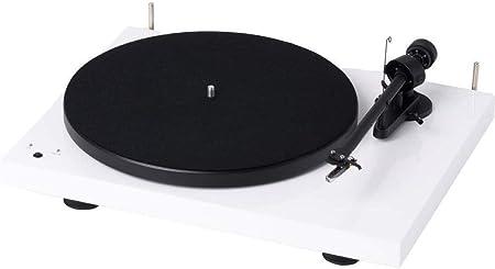 Pro Ject Debut Recordmaster Om5e Elektronik