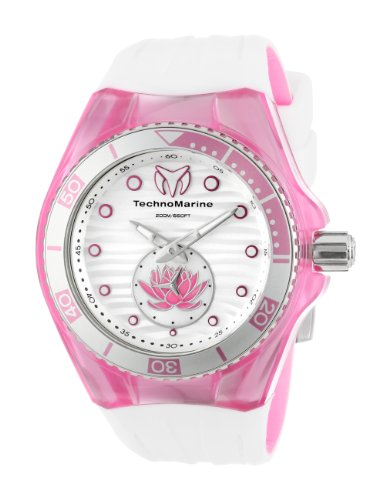 TechnoMarine Women's 113022