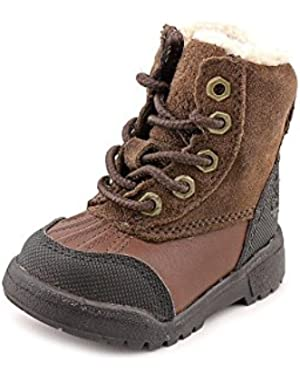 Toddler's Field Duck Boot #42874