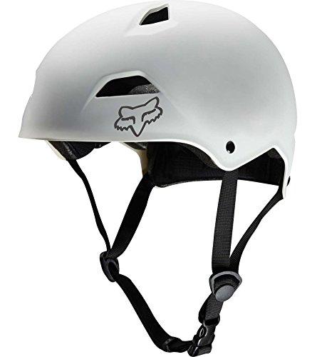 Fox Bicycle Helmets - 8