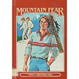 Mountain Fear, Jane Claypool Miner and Howard Schroeder, 089686166X