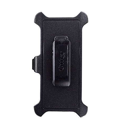Rugged Protection OtterBox Defender Holster For Samsung Galaxy Note 8 - (Holster Only)
