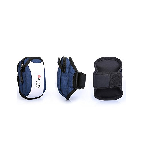 Bag F Mini Phone Male Small Bumbag Outdoor Bag Bag arm Bag Wrist Sports Belt A qEFE1r