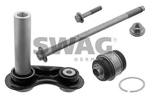 SWAG eje trasero izquierdo = derecho Enlace integral para BMW 5 E66 E65 E61 E60 33321090030
