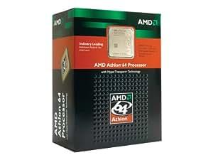 AMD Athlon 64 Processor 3000+ Socket 939