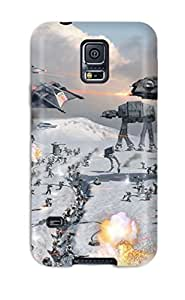 Extreme Impact Protector YWLRINl14707ynvVH Case Cover For Galaxy S5