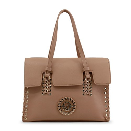 nude à Jeans stores Versace effet Sp Sac main cartable AgHy6By
