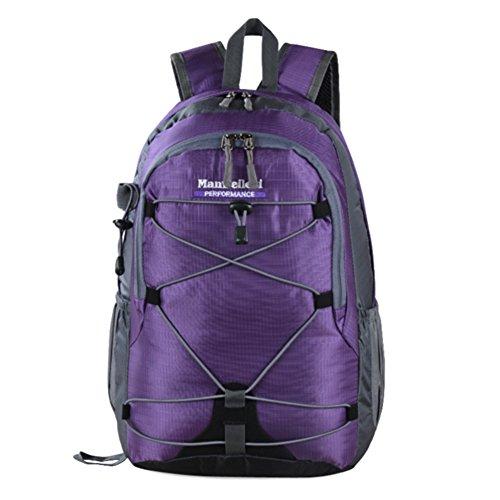 bolso del alpinismo/Los niños viajan paquetes/bolsas de los niños/cartera/mochila-B B