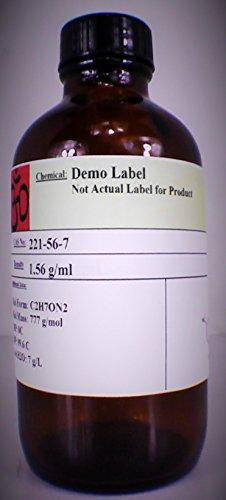 Dimethylformamide, 3x 32oz Bottles (~2880 mL), Manofohm