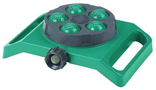 Spray Sled Sprinkler - Sprinkler Stationary Lawn