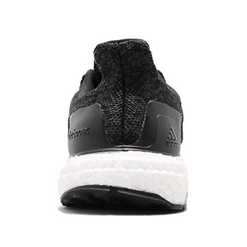 Black carbon St Metallic Core Ultraboost Us Adidas silver 8 Women's W wT1cBXWnqR